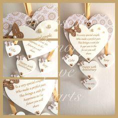 https://www.etsy.com/uk/listing/235770517/wedding-anniversay-gift-for-grandparents?ref=related-0