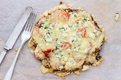Quiche, Cooking, Breakfast, Koti, Kitchen, Morning Coffee, Quiches, Brewing, Cuisine