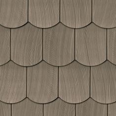 Best Fish Scale Shingles With Siding Stripes It S Just A 400 x 300