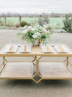 Inspired By This Lettuce Celebrate this Gorgeous Farm-to-Table Wedding Inspiration Wedding Lounge, Wedding Dinner, Table Wedding, Wedding Table Settings, Wedding Place Cards, Spring Wedding, Wedding Reception Decorations Elegant, Celebrations Party Rentals, Al Fresco Dining