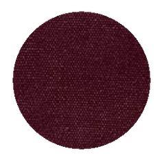 SOLSTICE pine | Fitz & Huxley Fitz Huxley, Unisex, Lotus, Berry, Concrete, Charcoal, Kids Rugs, Pine, Jeans