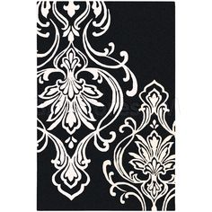 victorian contemporary patterns - Google Search
