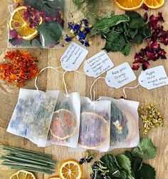 Organic Tea Blending Workshop in Sydney with Little Lane Workshops. Northern Beaches Creative art craft and lifestyle workshops. Homemade Tea, Flower Tea, Tea Blends, Tea Recipes, Party Recipes, High Tea, Tea Time, Tea Party, Herbalism