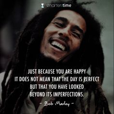 10 time-management quotes to keep you motivated - Smarter Time Bob Marley Love Quotes, Bob Marley Pictures, Bob Marley Lyrics, Manager Quotes, Leadership Quotes, Dope Quotes, Great Quotes, Crazy Quotes, Bff Quotes