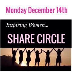 Monday 12/14 Sign In Hey girls! Comment below each day by 3pm PST/ 6pm EST if you want to be included in that evenings shares.  Sharing will be 7pm to 2am EST . Once the evening share list is posted you will need to share 10 listings from the top of each persons closet on the list. (Please remember to move the items you would like to be shared to the first 10 spots in your closet) Once you complete your shares you must sign out on this listing. All closets must be Poshmark compliant to be…