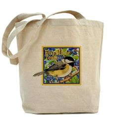 Maine Wedding Gift Bag Ideas : ... Ideas Pinterest Fabric Gifts, Fabric Gift Bags and Gift Bags