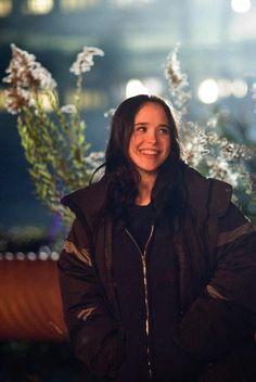 Ellen Page ♡ Artemis, Canadian Actresses, Actors & Actresses, Ellen Page Girlfriend, Pretty People, Beautiful People, Coming Out, Rihanna, Karen Gillan