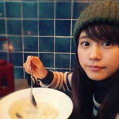 http://zignote.com/ArimuraKasumiCh