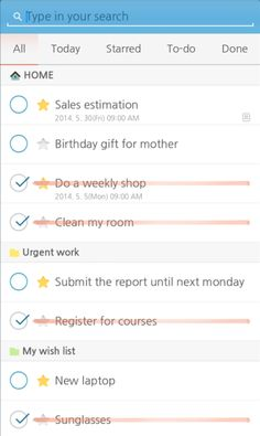 40 of the Best To-Do Apps for Personal Task Management