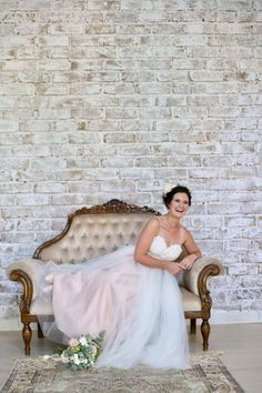 #proudlylubellos #anesthaduplooy Girls Dresses, Flower Girl Dresses, Brides, Wedding Dresses, Pretty, Flowers, Beautiful, Fashion, Dresses Of Girls