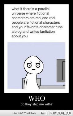 i actually want to know. Who do you think I would be with from Percy Jackson??? P.s. I'm daughter of Poseidon