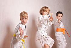 """Il  Ju jitsu è un'antica arte marziale giapponese che studia come sfruttare la forza dell'avversario per vincerlo. Ju significa infatti """"morbido, cedevole"""" mentre #Jitsu """"tecnica"""": l'arte della cedevolezza. #artemarziale"""