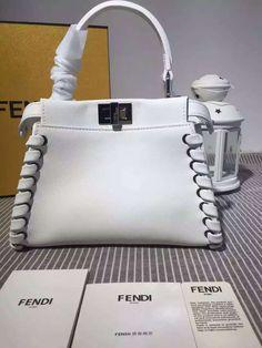 fendi Bag, ID   53681(FORSALE a yybags.com), fendi gold handbags, fendi  silver handbags, fendi best briefcases, fendi shop online, fendi purses on  sale, ... bd9c755afb