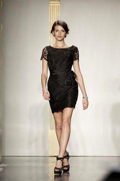 Bridesmaids-dresses-fall-2012-lazaro-black-lace-cap-sleeves.full