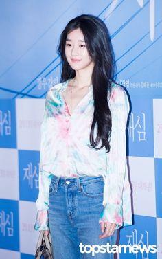 Korean Celebrities, Celebs, Korean Girl, Asian Girl, Korean Model, Korean Actresses, Ulzzang Girl, Beauty Women, Asian Beauty