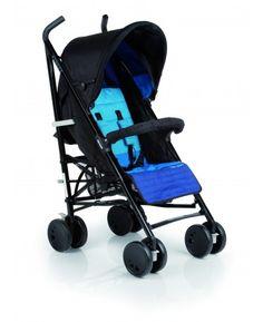 silla de paseo street (280 Hidrogen)