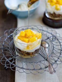 1000 images about cuisine en verrine on pinterest panna cotta mousse and mascarpone. Black Bedroom Furniture Sets. Home Design Ideas