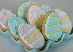 easter cookies 8