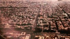 Jeddah downtown w Jeddah, Westren province
