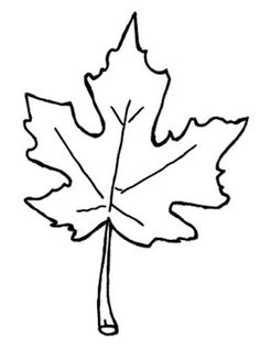 Fall black and white fall leaves clip art black and white 10 Fall Leaves Coloring Pages, Leaf Coloring Page, Coloring Pages For Kids, Fall Leaves Drawing, Leaf Drawing, Autumn Leaf Color, Autumn Leaves, Fall Trees, Autumn Crafts