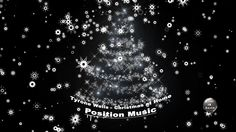 Tyrone Wells - Christmas at Home [Position Music] 1080p 60 Fps