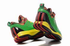 adidas basketball shoes / derrick rose sneakers -$58