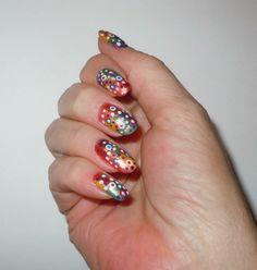 Vote for your favorite #NailExtravaganza design here: www.riteaidnails.com