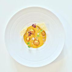 Best Chestnut Pastry Cream Recipe on Pinterest
