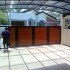 7 Garage Roof Ideas House Exterior Garage Roof Exterior Design