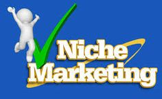 Choose An Internet Marketing Niche And Quickly Dominate It - http://www.allnichemarketing.com/choose-an-internet-marketing-niche-and-quickly-dominate-it/
