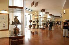 Museo Archeologico Regionale Agrigento