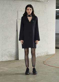 Designer Dasha Selyanova of ZDDZ London Presents Her Most Personal Collection Yet