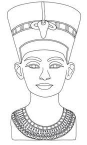 egypt god anubis protector of the dead and embalming coloring page 5th grade mesopotamia. Black Bedroom Furniture Sets. Home Design Ideas