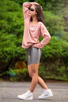 Details about  /Victoria Secret Pink Rainbow Pullover Cozy Hoodie Joggers Set L ❤️