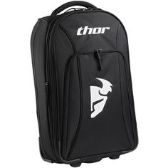 Thor Transit Wheelie Bag   199.95 51991dee21ea9