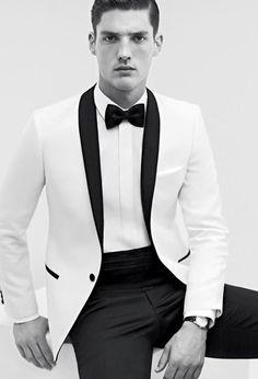 103 en iyi damatlık smokin görüntüsü groom attire wedding