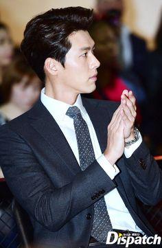 Netizen Buzz: Hyun Bin makes a surprise appearance at a bowling competition Hyun Bin, Asian Actors, Korean Actors, Hyde Jekyll Me, Choi Jin Hyuk, Classy Suits, Hot Asian Men, Kdrama Actors, Korean Men