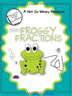 This is a great game used to differentiate math instruction and/or provide additional practice/support. Students play this game to practice identif...