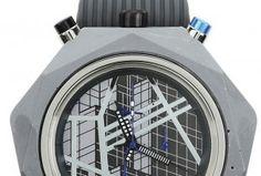 http://www.samaldesign.net/454-thickbox/montres-one-dzmitry-samal.jpg