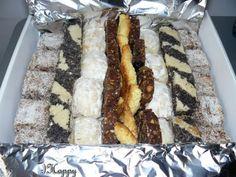 Prajitura cu mac - Retete in imagini - Culinar.ro Forum French Toast, Breakfast, Mascarpone, Morning Coffee, Morning Breakfast
