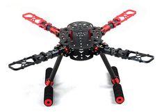 How to Build Your Own Drone? And Should You Build a Drone? Part 1 - Drones Fuel Build Drone, Build Your Own Drone, Rc Drone, Drones, Unique Vacations, Drone Technology, Building, Stuff To Buy, Hack Facebook