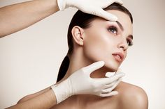 We provide botox cosmetic treatment with advanced technology. Botox is administered via an injection and works by weakening the underlying muscles. Beauty Shoot, Beauty Bar, True Beauty, Medical Esthetician, Plastic Surgery Procedures, Aesthetic Clinic, Rides Front, Cosmetic Treatments, Dermal Fillers
