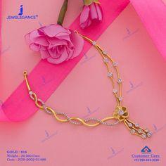 Fancy Jewellery, Ruby Jewelry, Gold Jewellery Design, Diamond Jewellery, Bridal Jewelry, Gemstone Jewelry, Gold Jewelry, Jewlery, Jewelry Necklaces