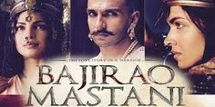 Watch Bajirao Mastani Full Movie Online HD :http://www.hdmoviesfullwatch.net/watch-bajirao-mastani-full-movie-online-hd.html