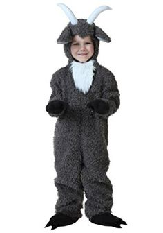 Image result for mountain goat costume