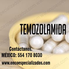 temozolamida mexico Food, Shopping, Essen, Meals, Yemek, Eten