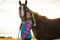 Aj Photography, Dreadlocks, Horses, Couples, Hair Styles, Pictures, Animals, Beauty, Hair Plait Styles