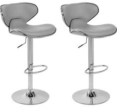 bar stools - Google Search