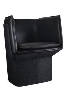 Glove_black_2.jpg (2628×3500)