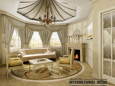 Interior Design Living Room Classic lovable classic english style dining room interior design as well
